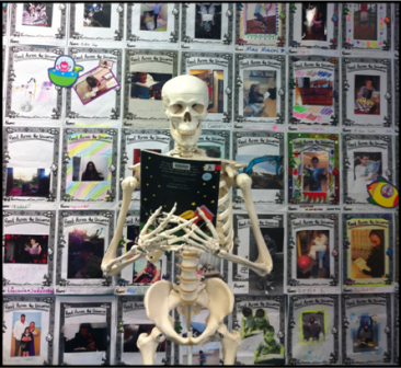 HaroldSkeleton