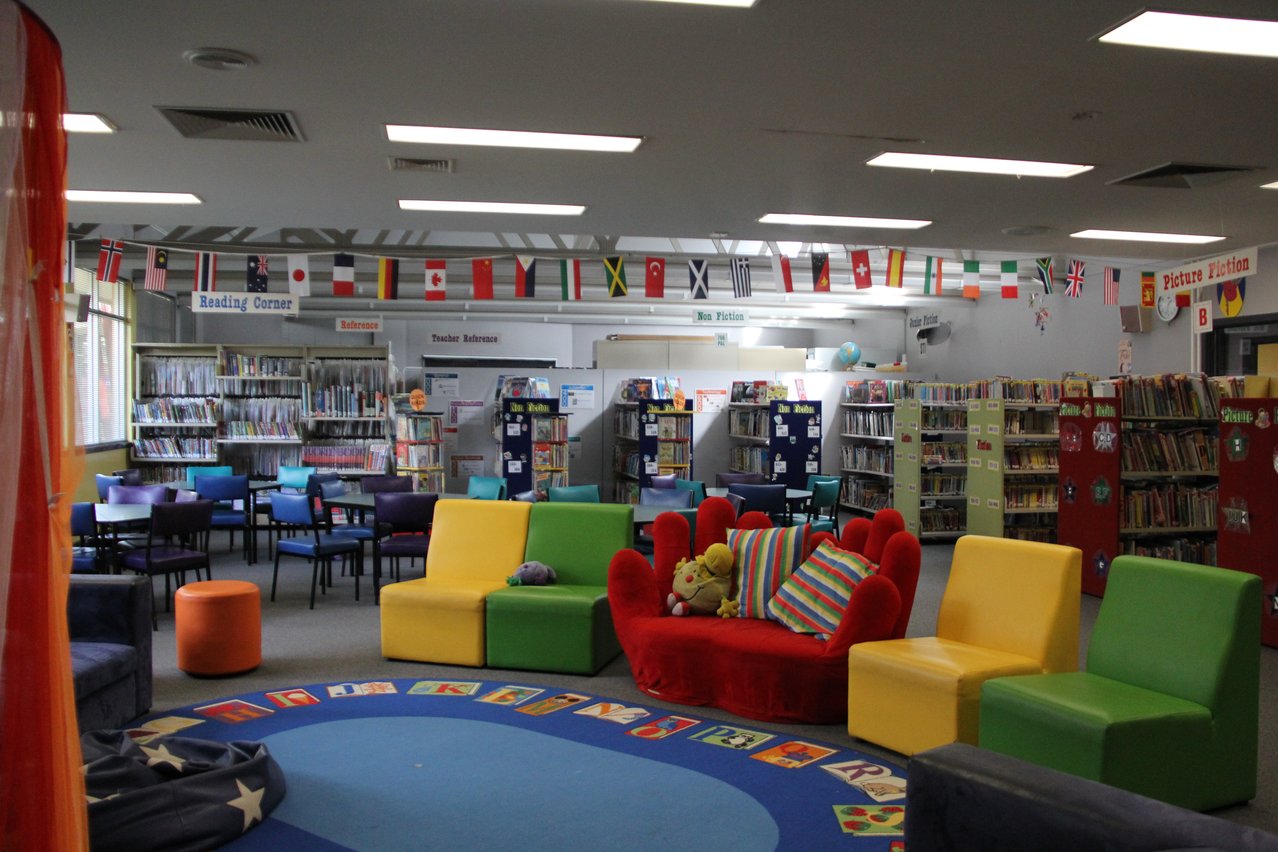 library2018