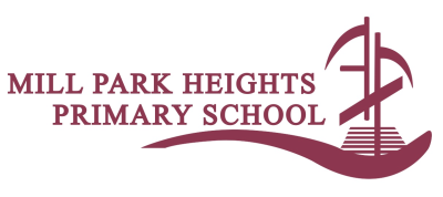 Mill Park Heights Primary School